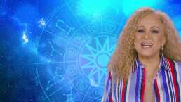 'Los horóscopos de Hoy 14 de junio': Tendremos un fin de semana lleno de amor y pasión