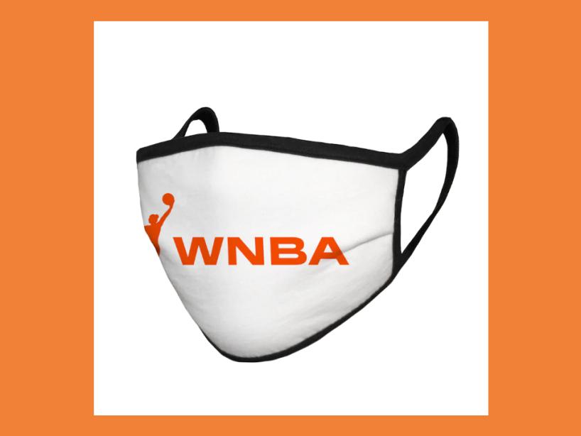 5 NBA cubrebocas.png