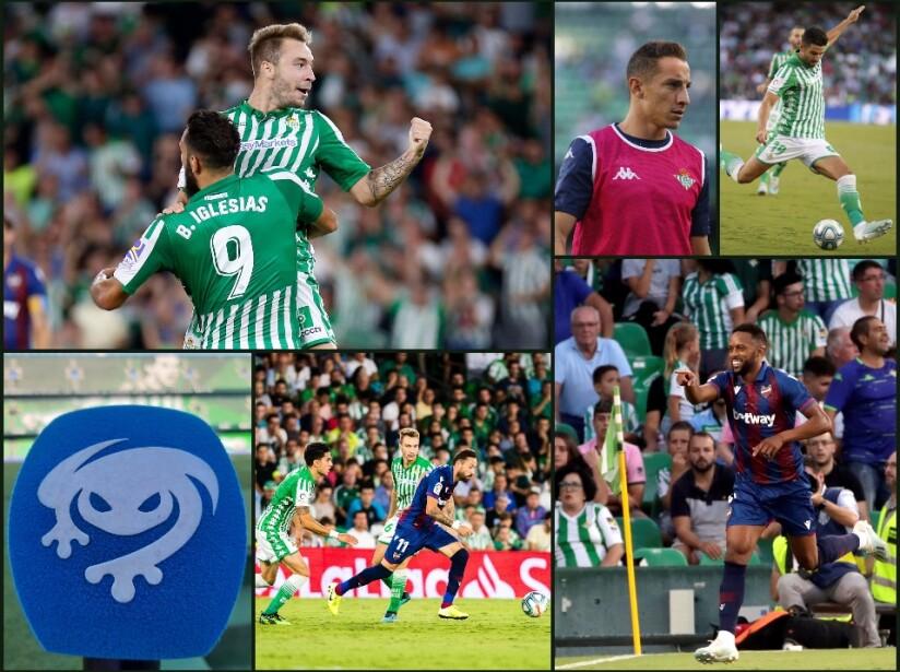 Betis vs Levante.jpg