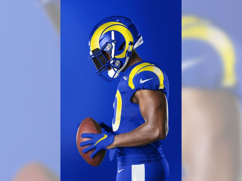 Los Angeles Rams, 13.jpg