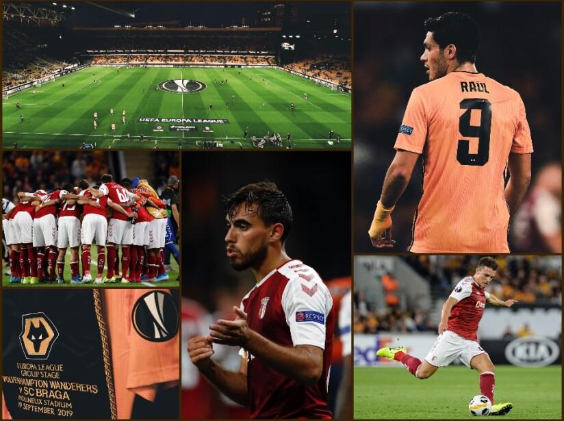 Wolverhampton vs Braga12.jpg