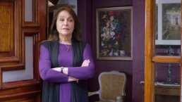 ¿Qué retos enfrentará Bárbara en 'Vencer el Desamor'?