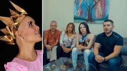 'Destruiste mi matrimonio': Sacan a la luz audios donde Karla Luna expone infidelidad de su esposo con Karla Panini