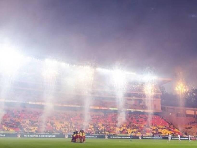 Estadio Morelos 3.jpg