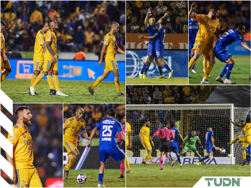 Tigres vs Cruz Azul MX.png