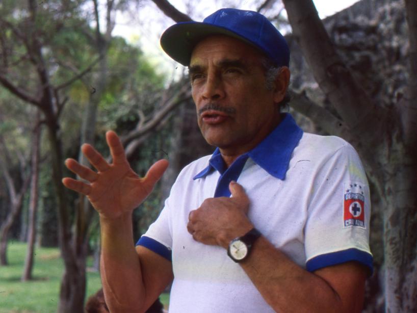 Ignacio Trelles 16.png