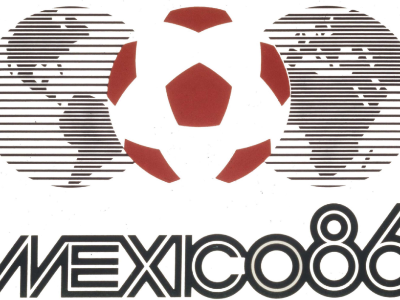 World Cup, 1986.png