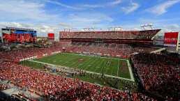 ¡El Super Bowl LV tendrá aficionados!