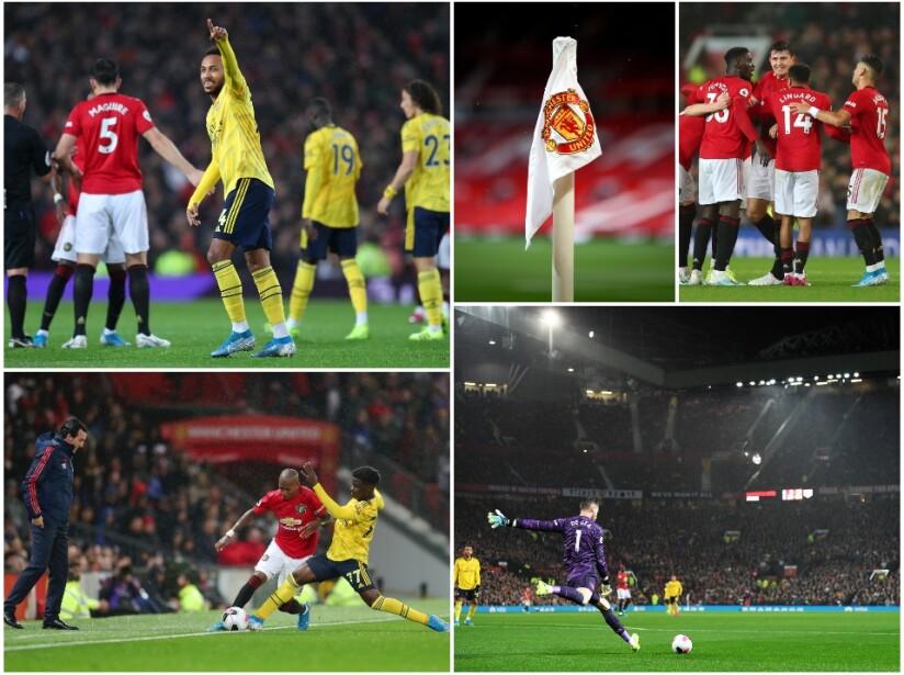 Manchester United vs Arsenal TVSA.jpg