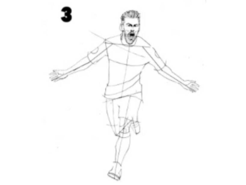 11 Leo Messi.jpg