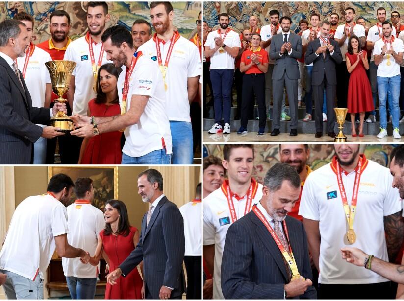España se coronó como campeón del mundo en basquetbol.jpg