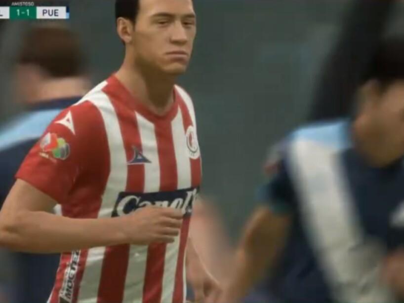 Atlético San Luis vs Puebla eLiga MX (23).jpg
