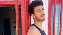 Filtran número telefónico de Sebastián Yatra y recibe miles de mensajes