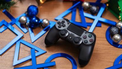 La comunidad PlaySatation está de fiesta. Y es que por fin se han anunciado algunas de las novedades de la nueva consola PS5 que saldrá a finales de este año, esperamos.