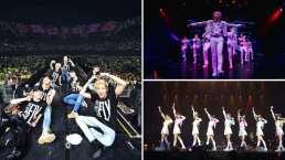 Este año el K-Pop llegará a México