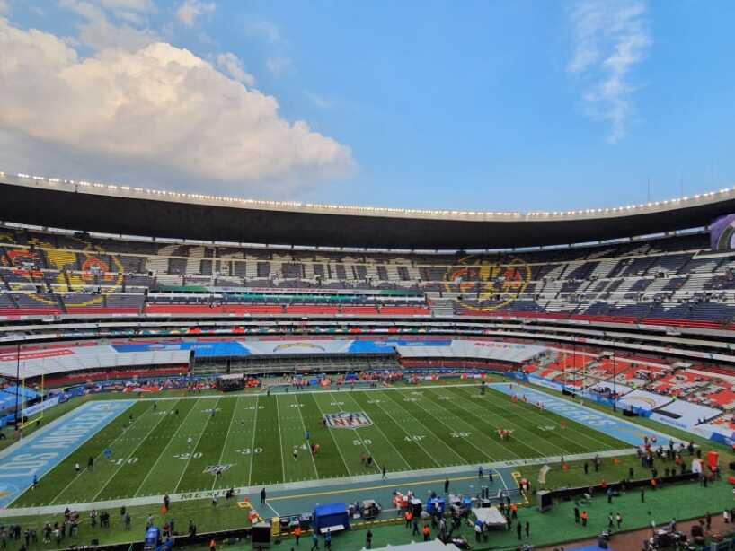 Estadio Azteca 5.jpeg