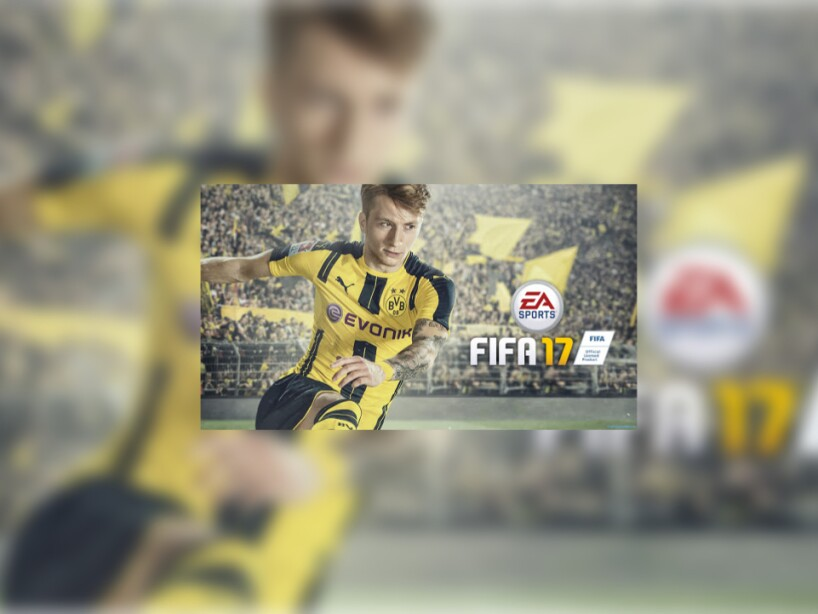 FIFA-17.jpg
