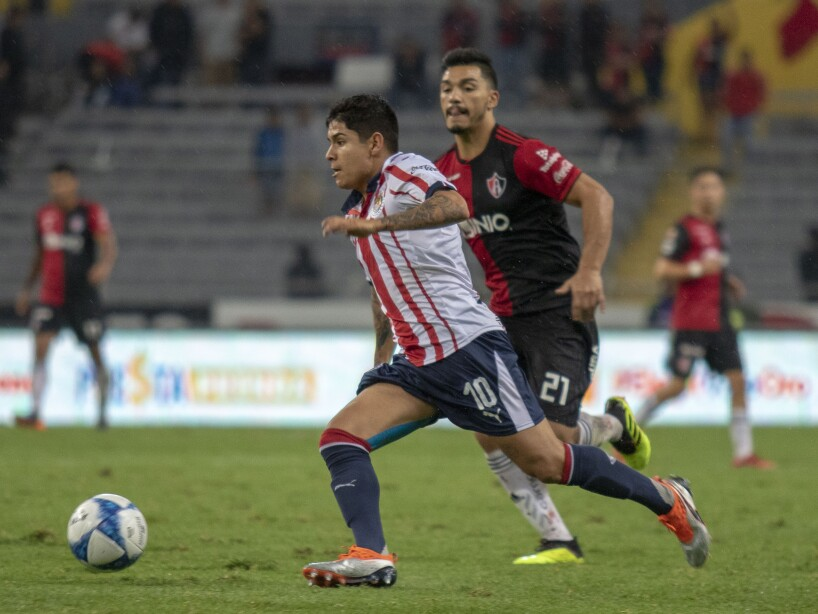 _PART_LIGA_MX_ATLAS_GUAD_