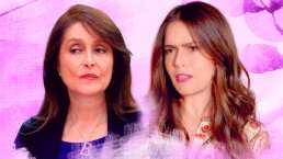 """""""¿No que ya te ibas a ir de la casa, chula?"""": ¡Bárbara y Ariadna pelean otra vez!"""