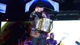 Los Tigres del Norte adelantan lo que tendrá su museo en Sinaloa
