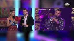 Banda Los Sebastianes lanzará video oficial de 'Cuánto A Que Te Olvido'