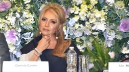 Análisis del caso de Daniela Castro