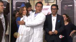 Comedia en Hoy 30 septiembre 2014
