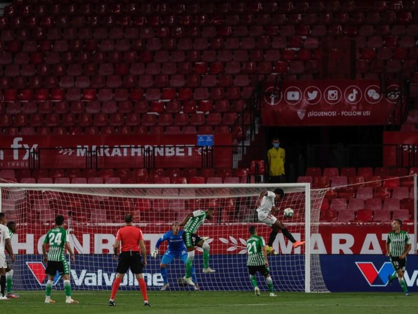 Sevilla vs Betis, 5.jpeg