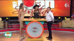 'El cancionero de Joan' ¡Un súper divertido juego!