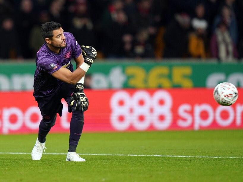 Wolverhampton vs Manchester United, FA Cup, 9.jpg