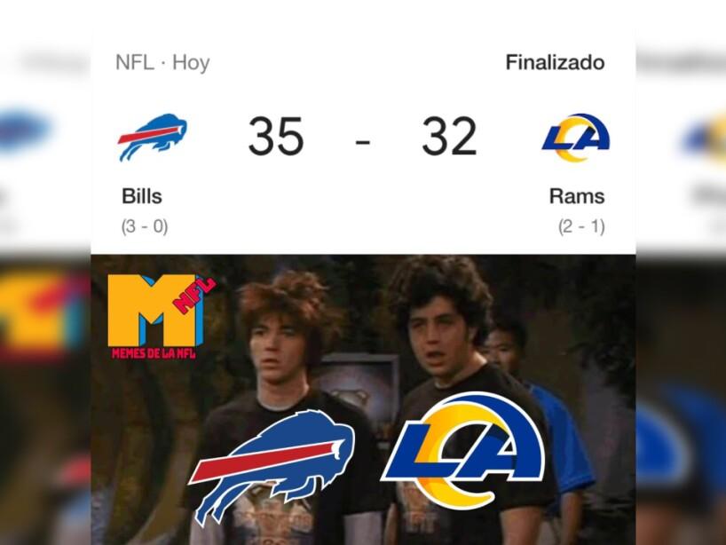 Memes semana tres NFL7.jpg