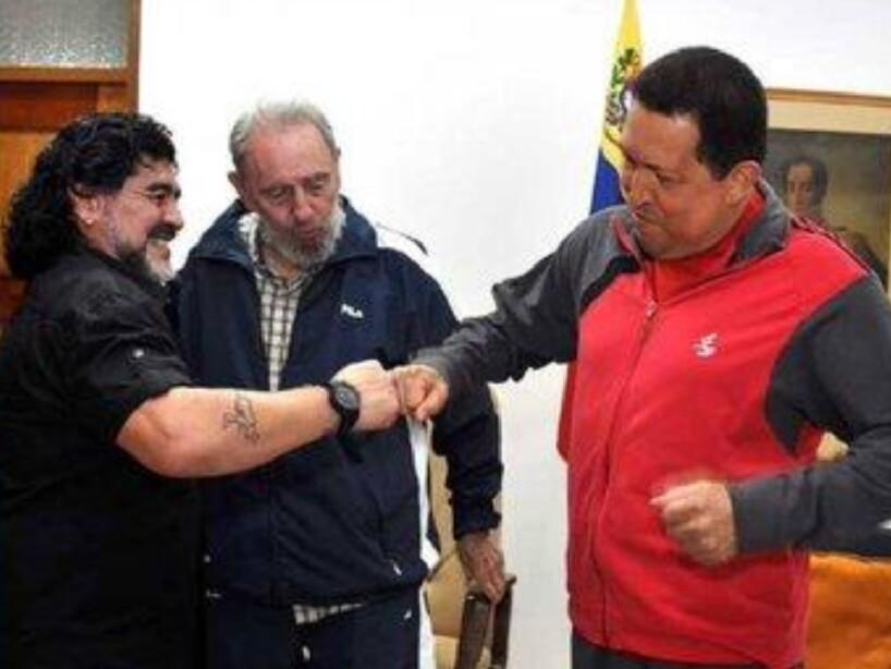 Maradona (6).jpg
