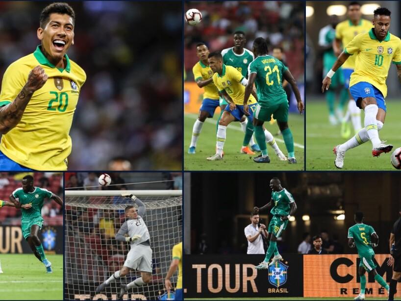 Brasil vs Senegal.jpg