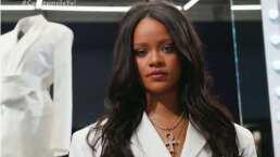 ¿En qué gasta su dinero Rihanna? Descubre cómo es su lujosa vida