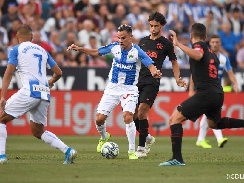 Leganes vs Atl Madrid 8.jpg