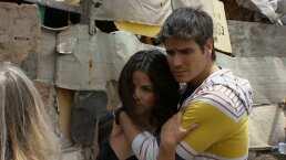 Resumen Capítulo 5: ¡Quieren separar a Pablo y Esmeralda!