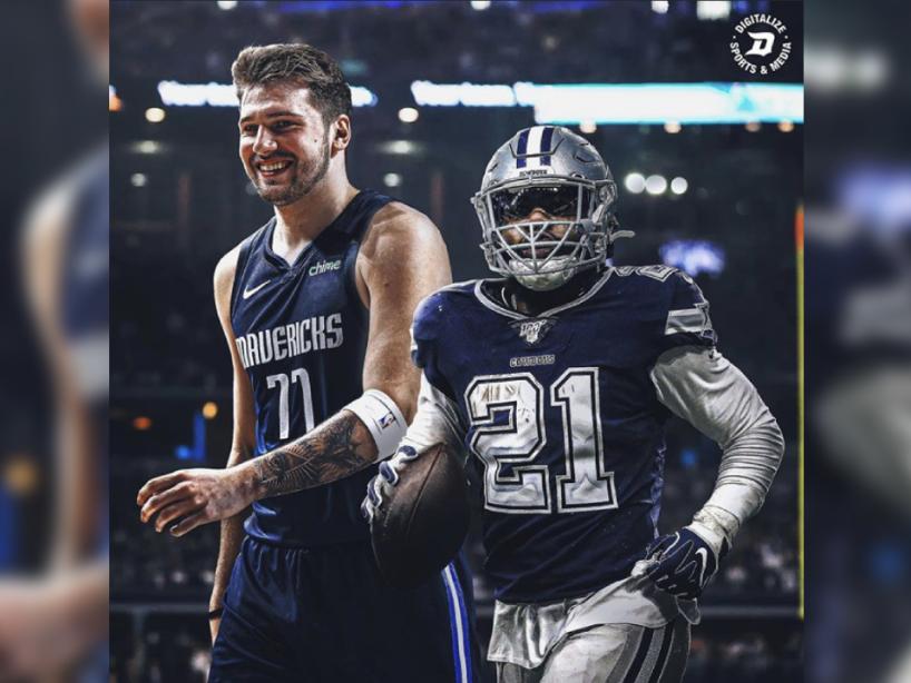 NFL Y NBA, 9.png