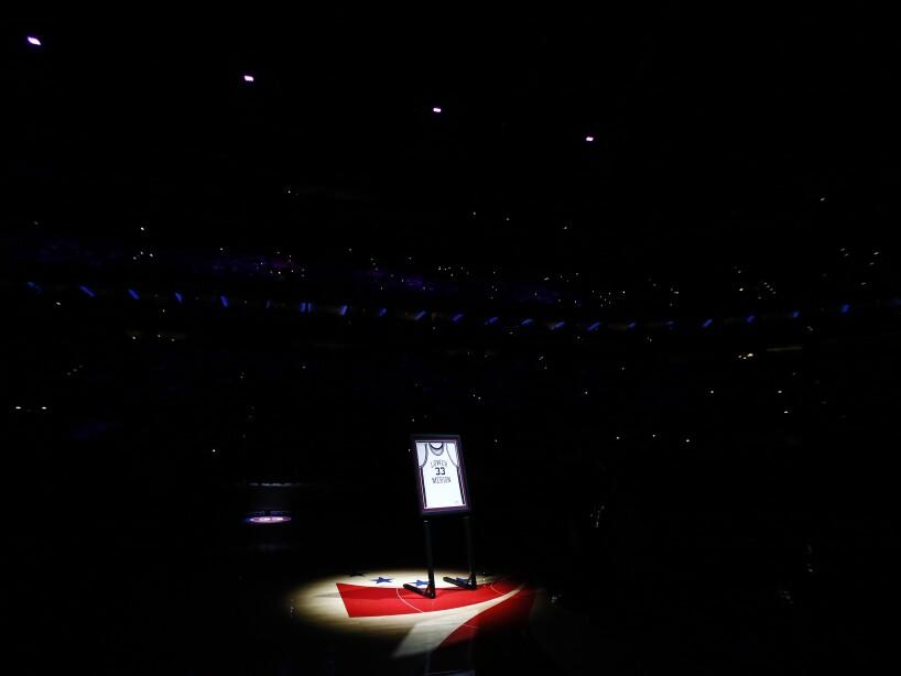 Warriors 76ers Basketball