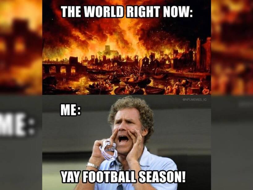 Mejores Memes NFL (8).jpg