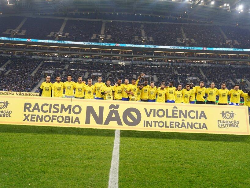 3 Porto.jpg