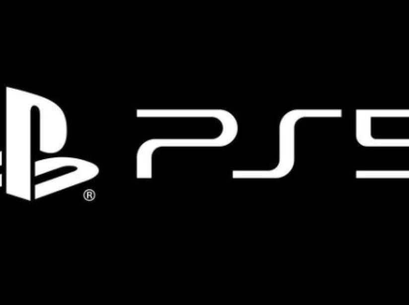 4 PlayStation5.png