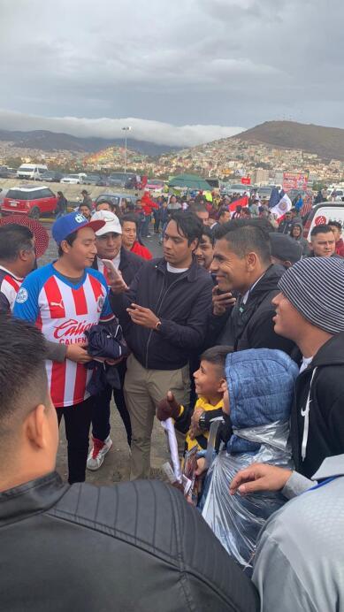 Color, Pachuca vs Chivas, Liga MX, 11.jpeg
