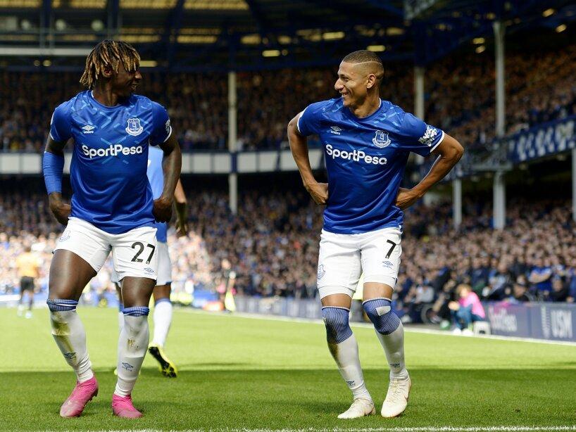 Festejo gol Everton.jpg