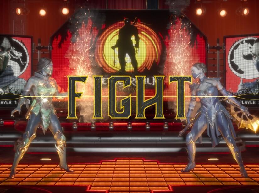 Mortal Kombat 11_20190425075713.jpg
