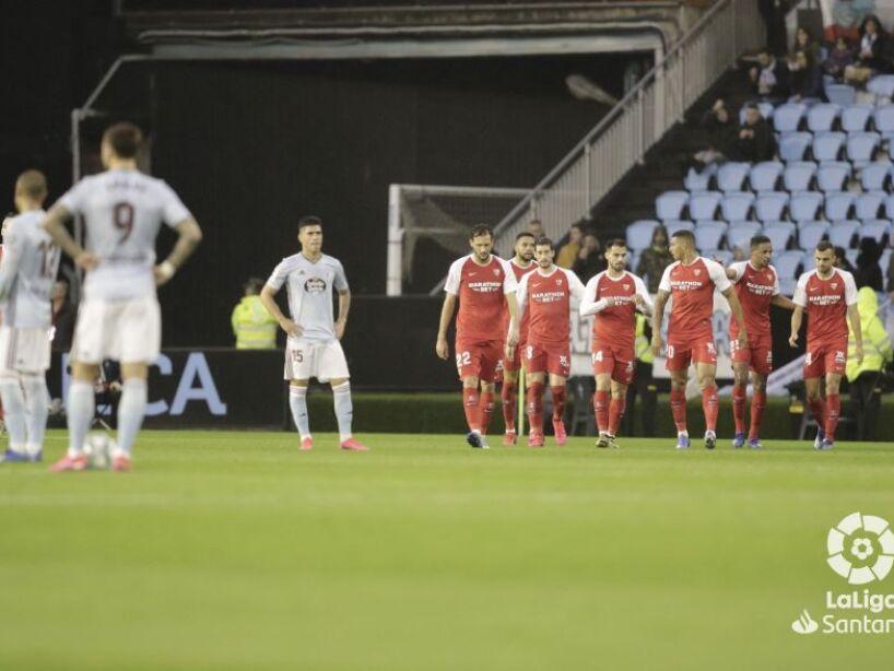 19 Celta de Vigo 2-1 Sevilla.jpeg