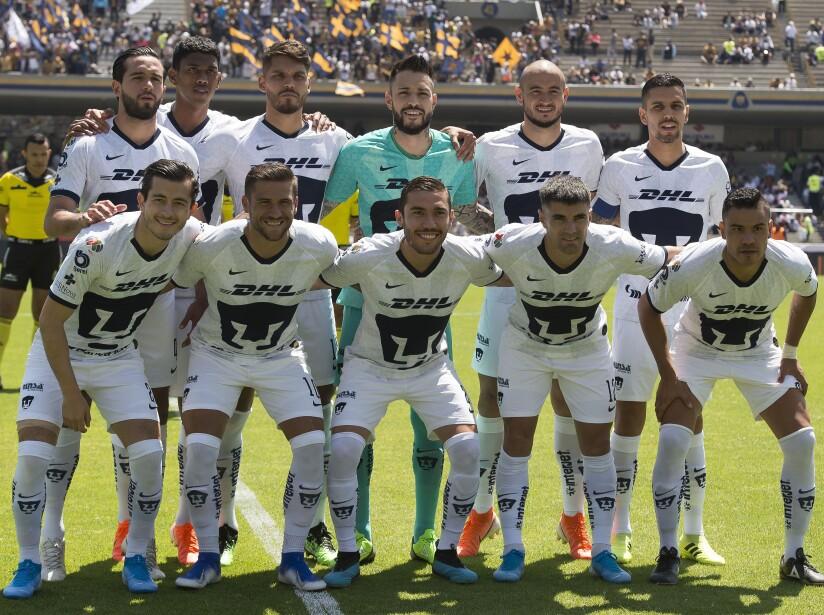 _LMX_UNAM_TOL_