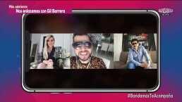 Los Titanes de Durango anuncian nuevo dueto con Mi Banda El Mexicano de Germán Román