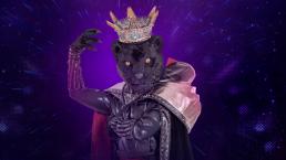"""""""Un gran reino necesita un gran rey"""": Pantera demuestra todo su poder en sus primeras pistas"""