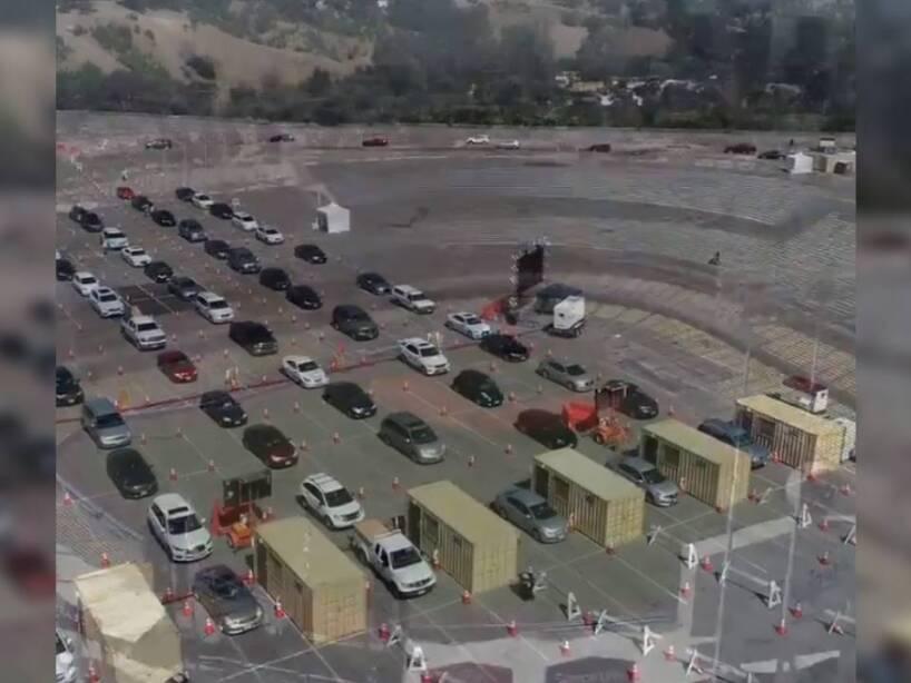 Dodger Stadium (7).jpg