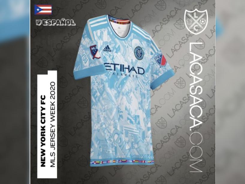Uniformes MLS,5.png